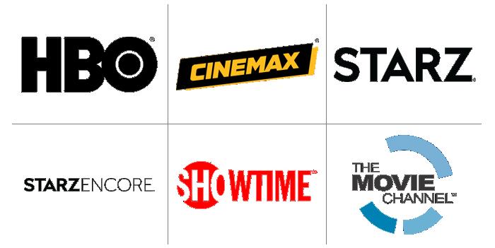 Beast TV Channels